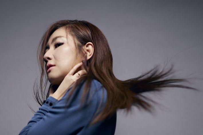 201801 beauty 美人誌 第206期 任家萱 封面人物 hc group 04.jpg