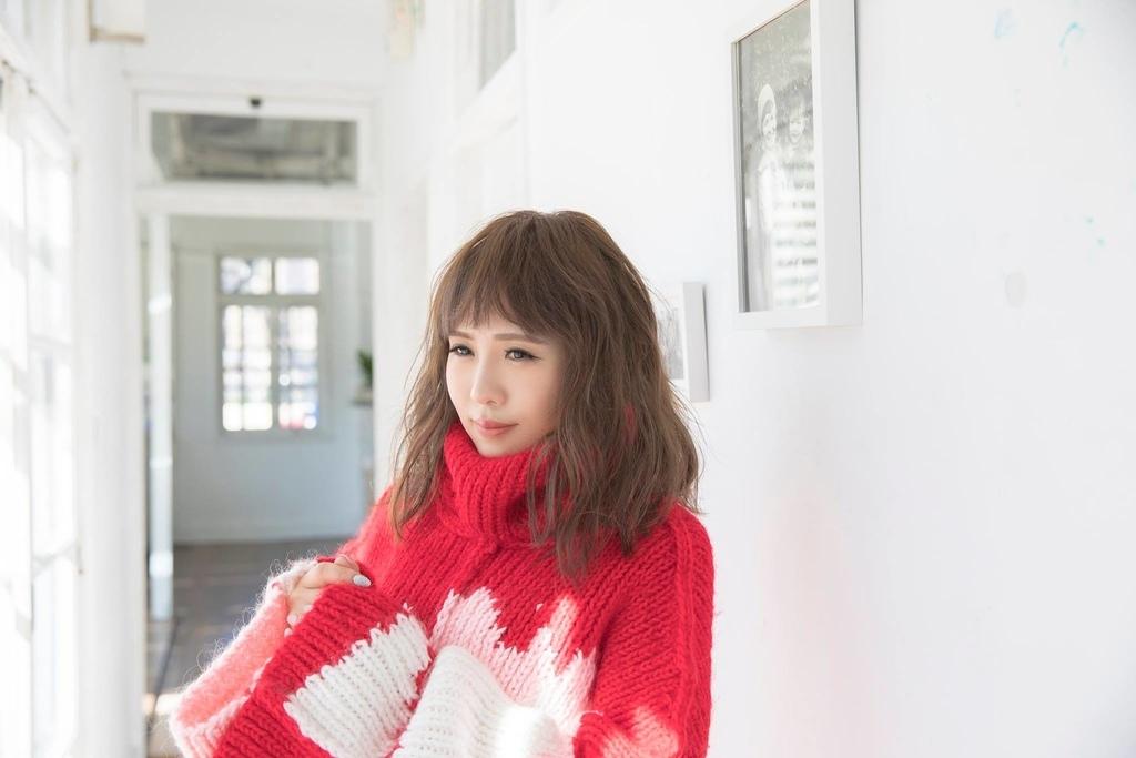 20171223 吳申梅 個人專輯 咱攏要幸福 hc group 05.jpg