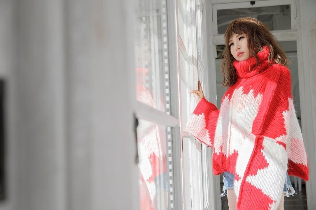 20171223 吳申梅 個人專輯 咱攏要幸福 hc group 04.jpg