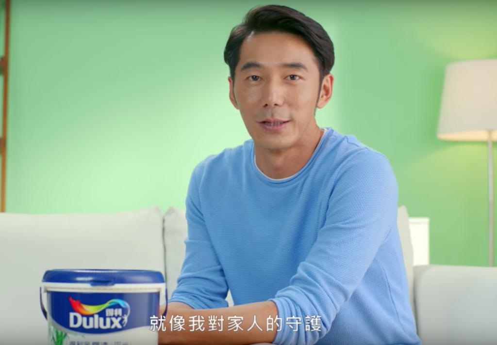 2017 李李仁 dulux 得利油漆 產品代言 hc group 04.png
