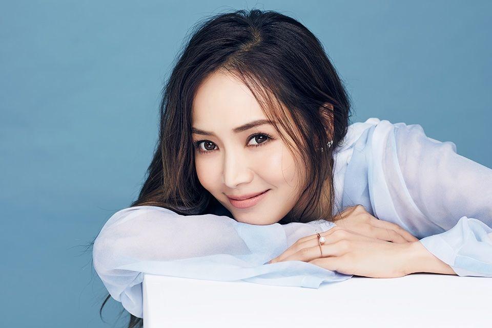 201803 beauty 大美人 第175期 侯佩岑 封面人物 hc group 06.jpg