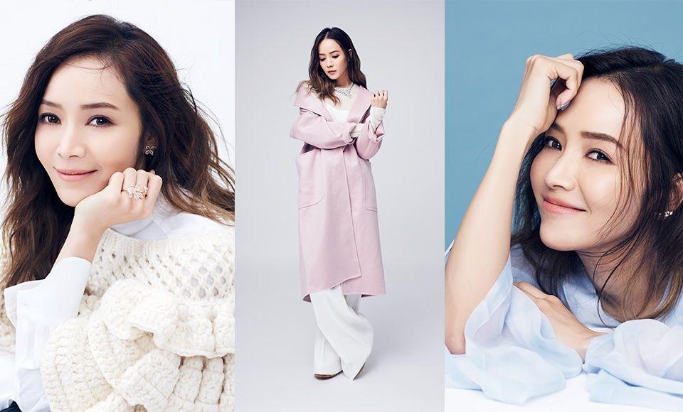 201803 beauty 大美人 第175期 侯佩岑 封面人物 hc group 03.jpg
