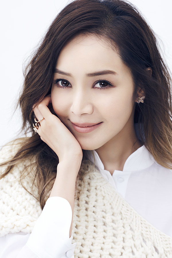 201803 beauty 大美人 第175期 侯佩岑 封面人物 hc group 11.jpg