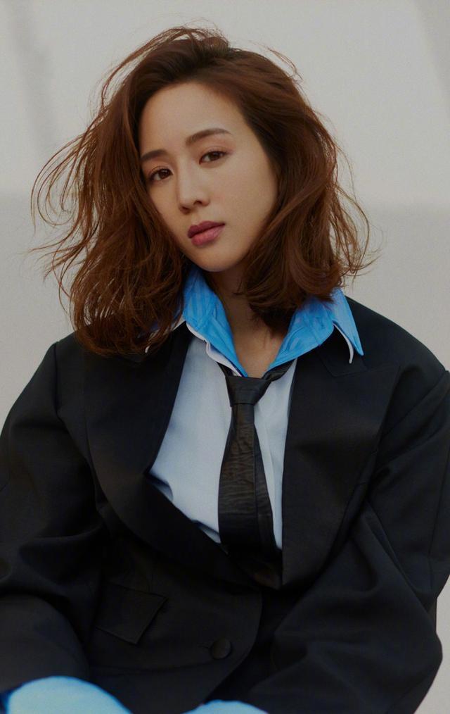 201803 時尚芭莎 張鈞甯 hc group 01.jpg