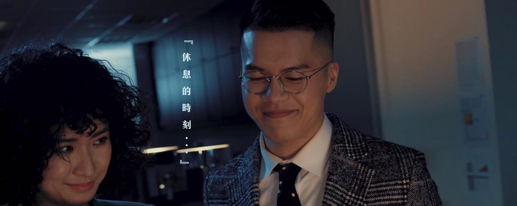20180329 異鄉人 網路個人單曲 swag午覺 hc group 05.jpg