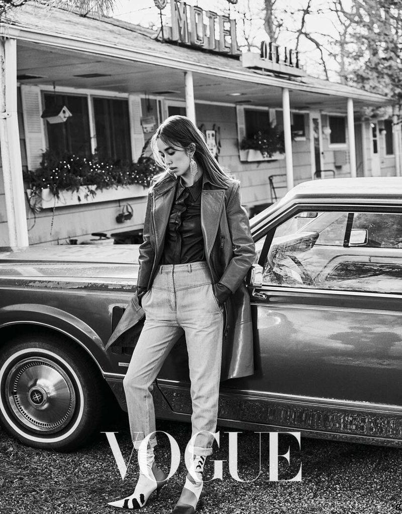 201804 Vogue 陳庭妮 封面人物 hc group 03.jpg