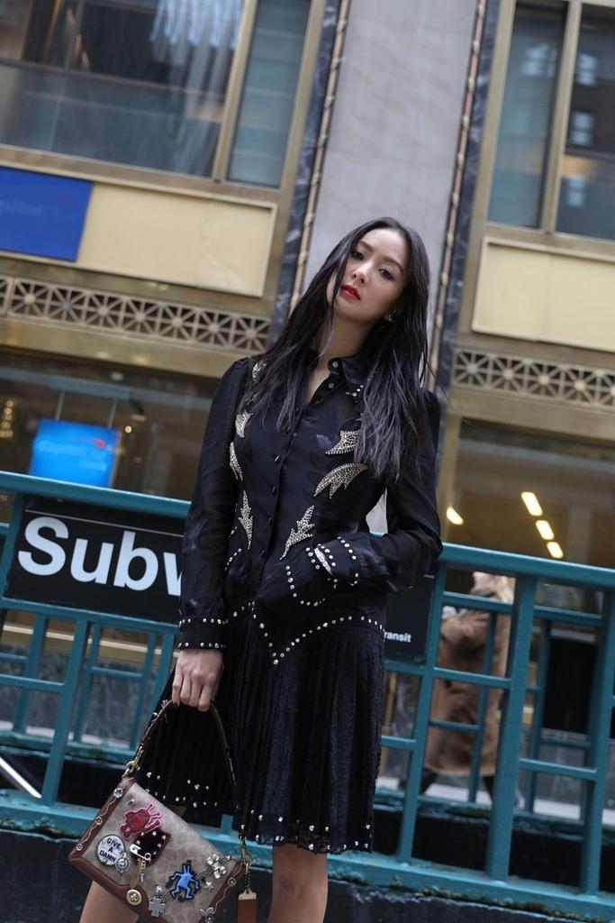 20180214 紐約時裝週 孫芸芸 Coach hc group 12.jpeg
