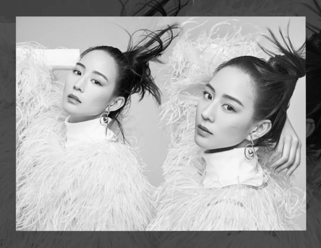 201804 BoBoSNAP 張鈞甯 封面人物 hc group 03.png