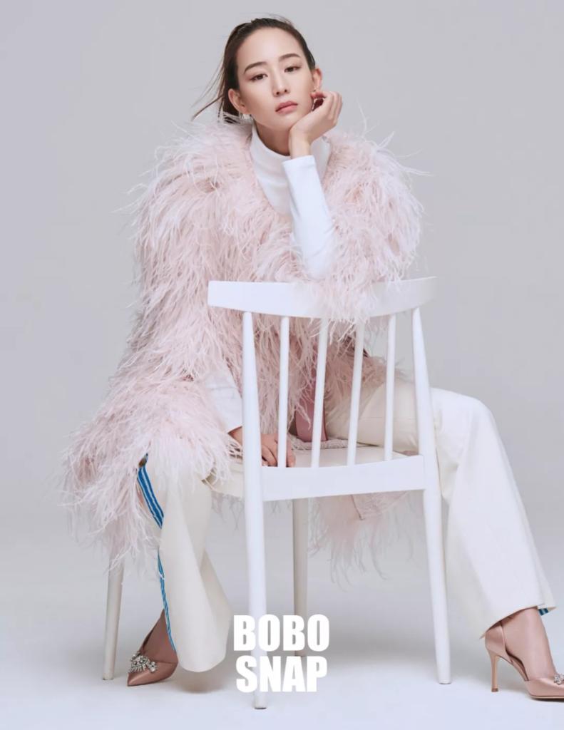 201804 BoBoSNAP 張鈞甯 封面人物 hc group 02.png
