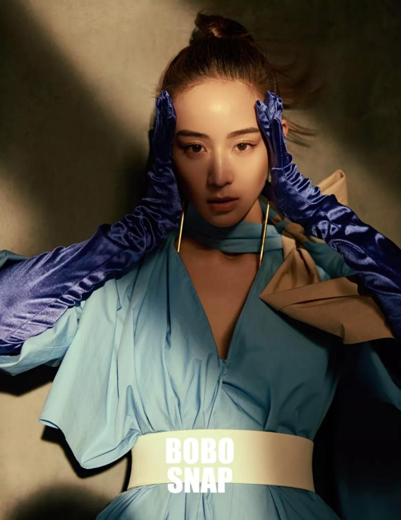 201804 BoBoSNAP 張鈞甯 封面人物 hc group 06.png