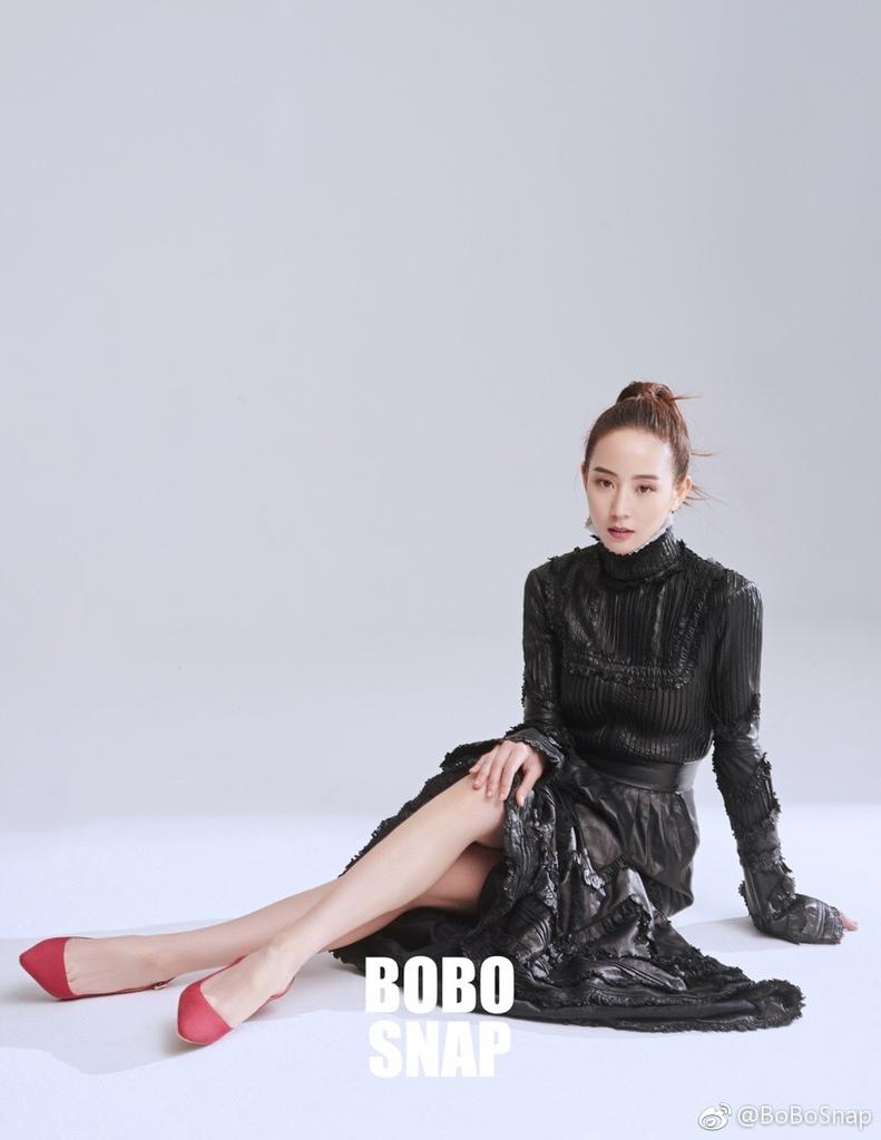 201804 BoBoSNAP 張鈞甯 封面人物 hc group 16.jpg