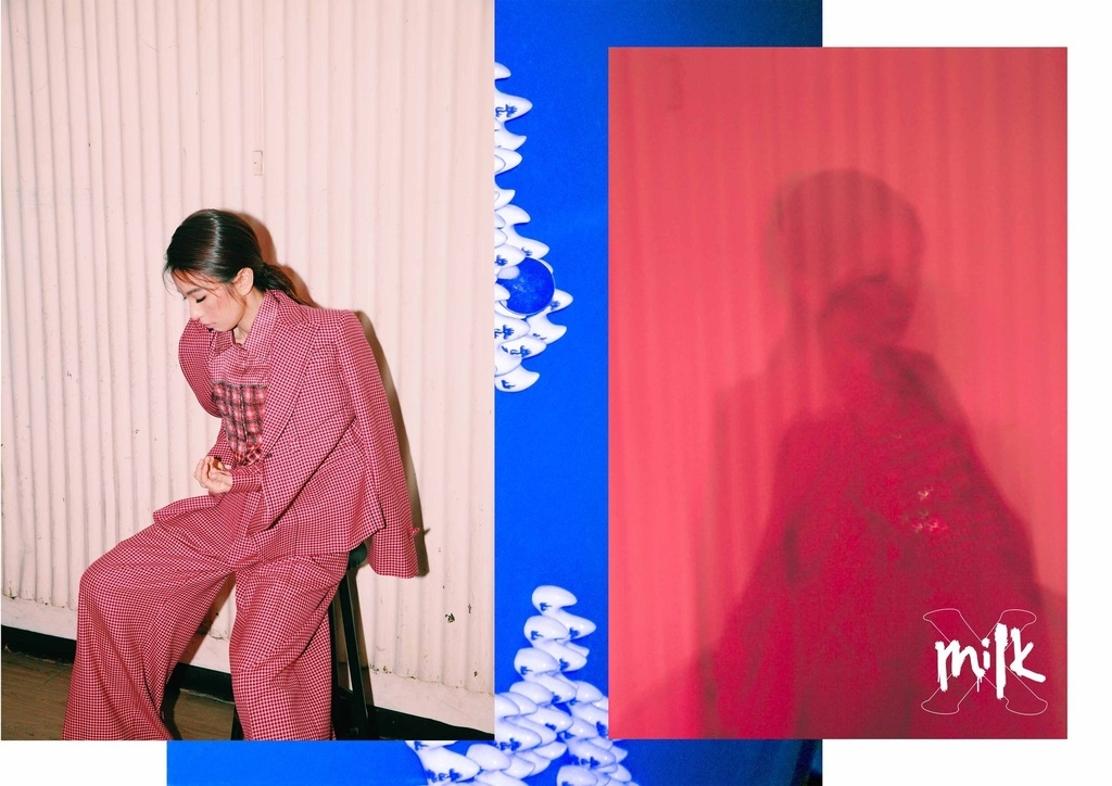 201805 milkX 田馥甄 hebe 封面人物 hc group 04.jpg