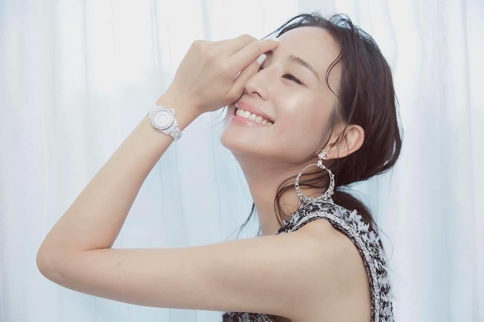 20180615 張鈞甯 香奈兒 Vogue film 電影之夜晚宴 hc group 05.jpg