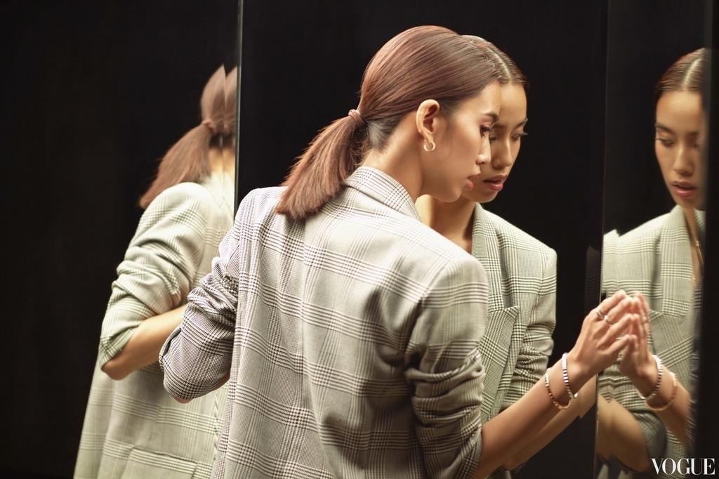 201807 Vogue jewelry 陳庭妮 專訪 hc group 07.jpg