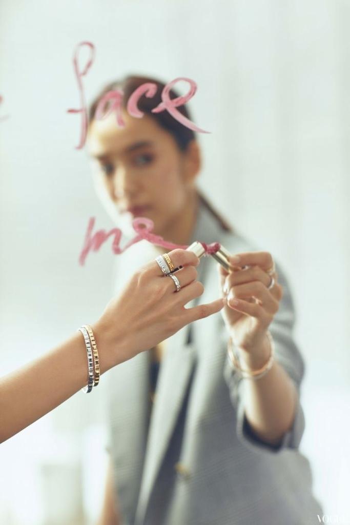 201807 Vogue jewelry 陳庭妮 專訪 hc group 04.jpg