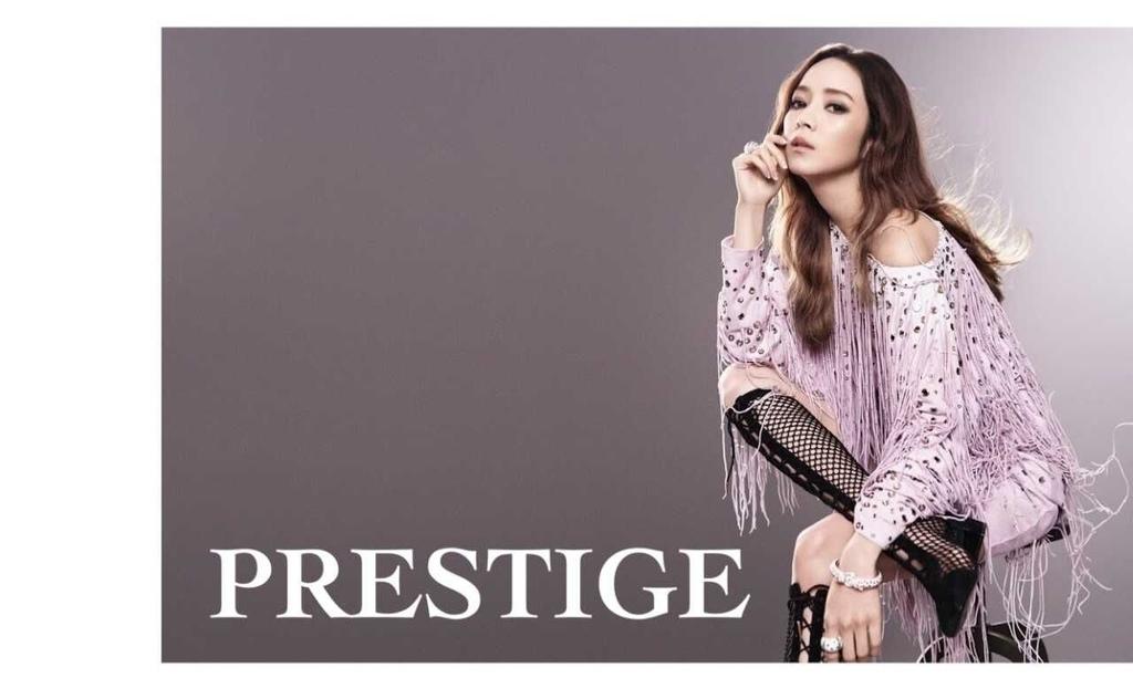 201804 Prestige 品雜誌 侯佩岑 封面人物 hc group 05.jpg