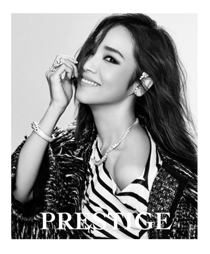 201804 Prestige 品雜誌 侯佩岑 封面人物 hc group 04.jpeg