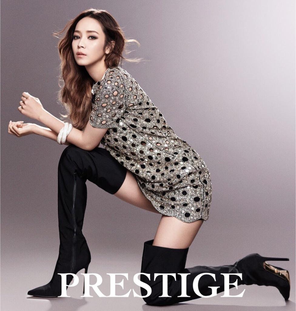 201804 Prestige 品雜誌 侯佩岑 封面人物 hc group 03.jpeg