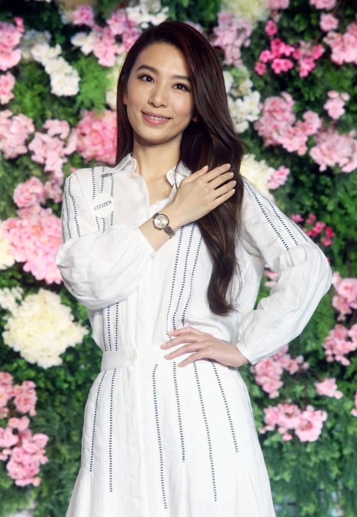 20180723 田馥甄 CITIZEN Sakura Pink女錶 新品上市記者會 hc group 01.jpeg