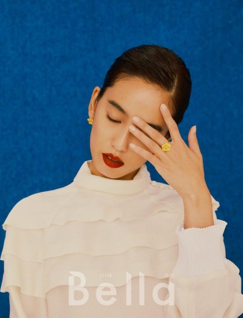 201808 儂儂 bella 陳庭妮 封面人物 hc group 04.jpg