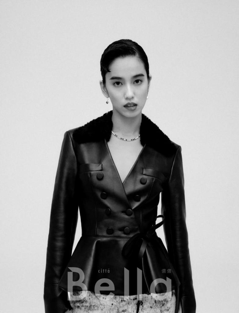 201808 儂儂 bella 陳庭妮 封面人物 hc group 09.jpg