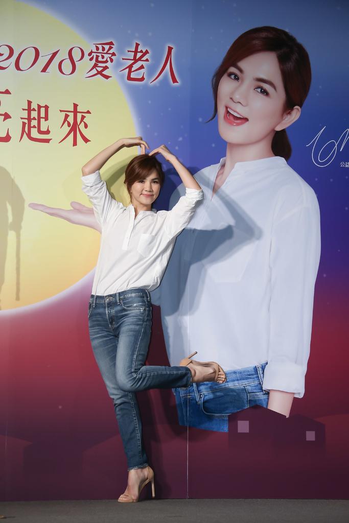 20180731 陳嘉樺 Ella 華山基金會 公益大使 記者會 hc group 06.jpg