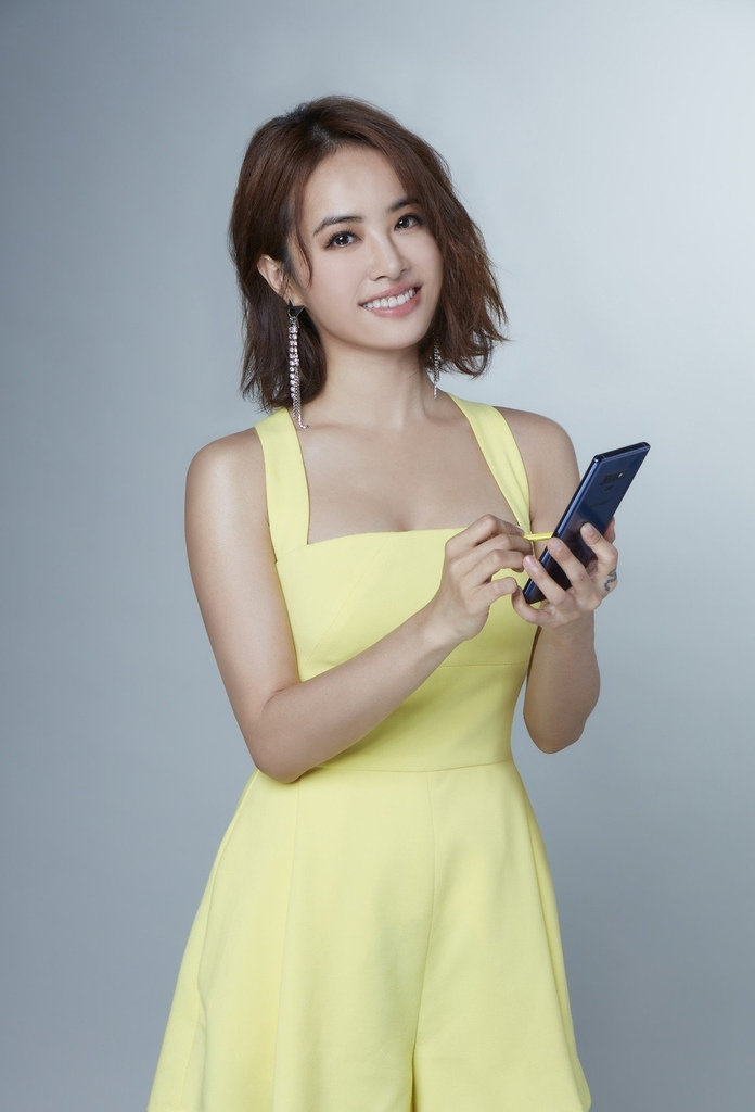 201808 蔡依林 jolin samsung note 9 產品代言 hc group 04.jpeg