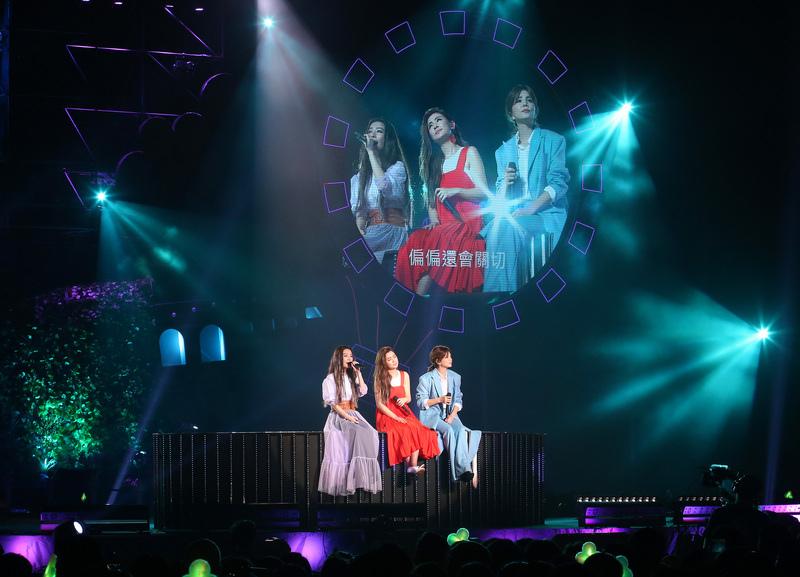 20180911 S.H.E 十七音樂會 hc group 05.jpg