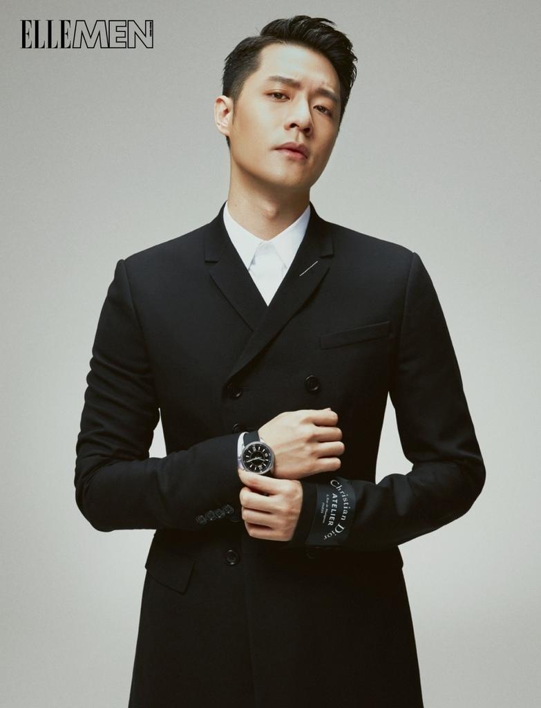 201808 ELLEMEN 周湯豪 封面人物 hc group 06.jpg