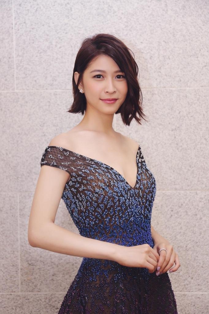 20181006 江沂宸 第53屆 金鐘獎頒獎典禮 by hc group 01.jpg