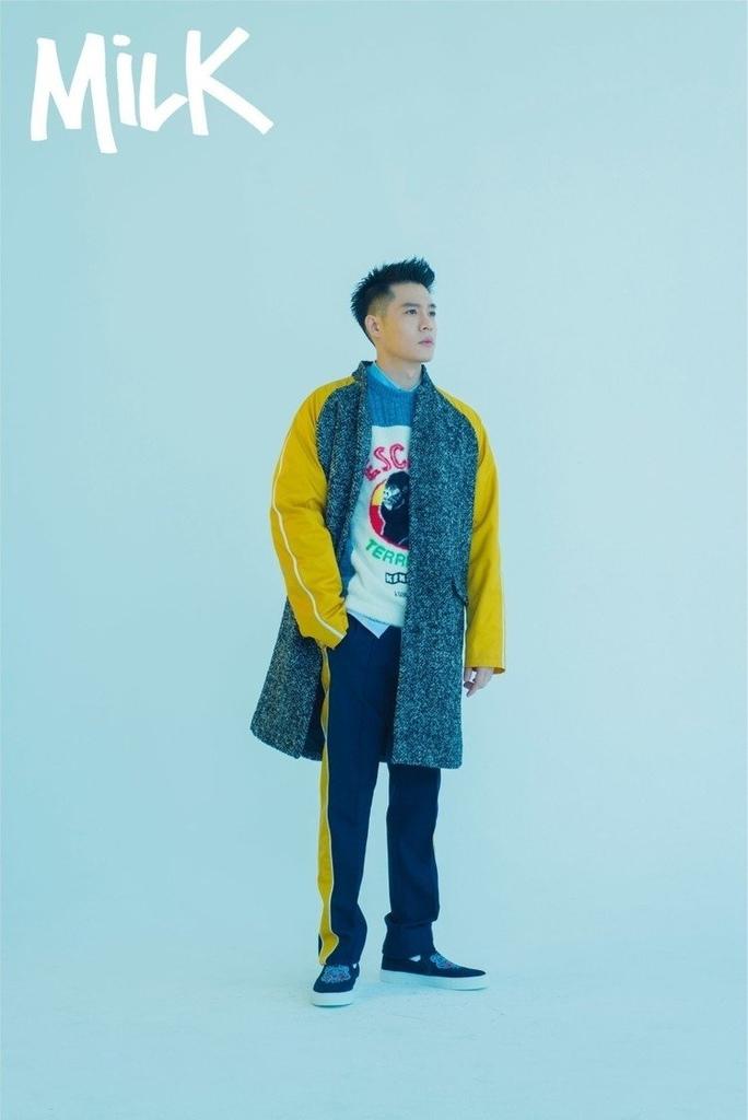 201810 Milk 第181期 周湯豪 封面人物 hc group 10.jpeg