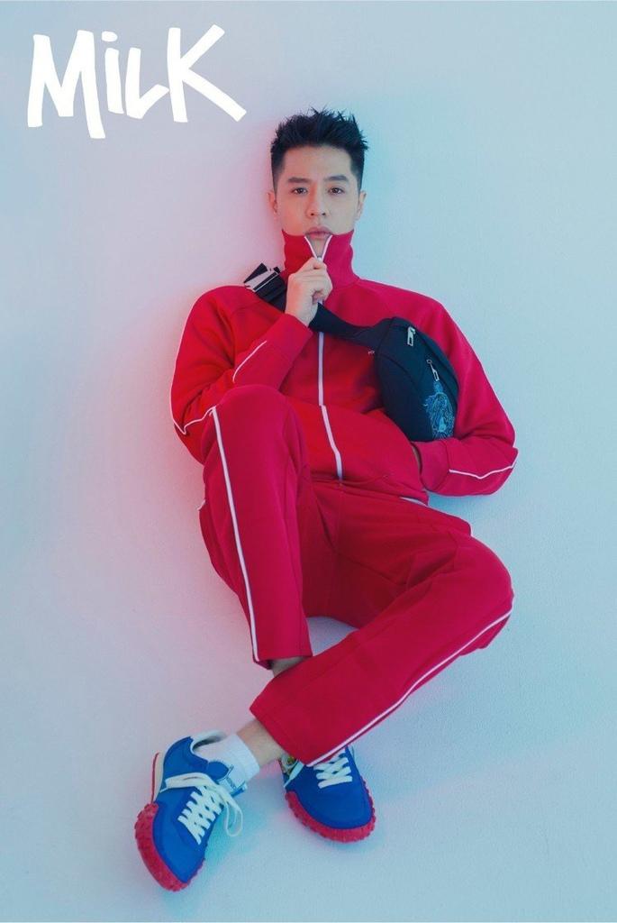 201810 Milk 第181期 周湯豪 封面人物 hc group 11.jpeg