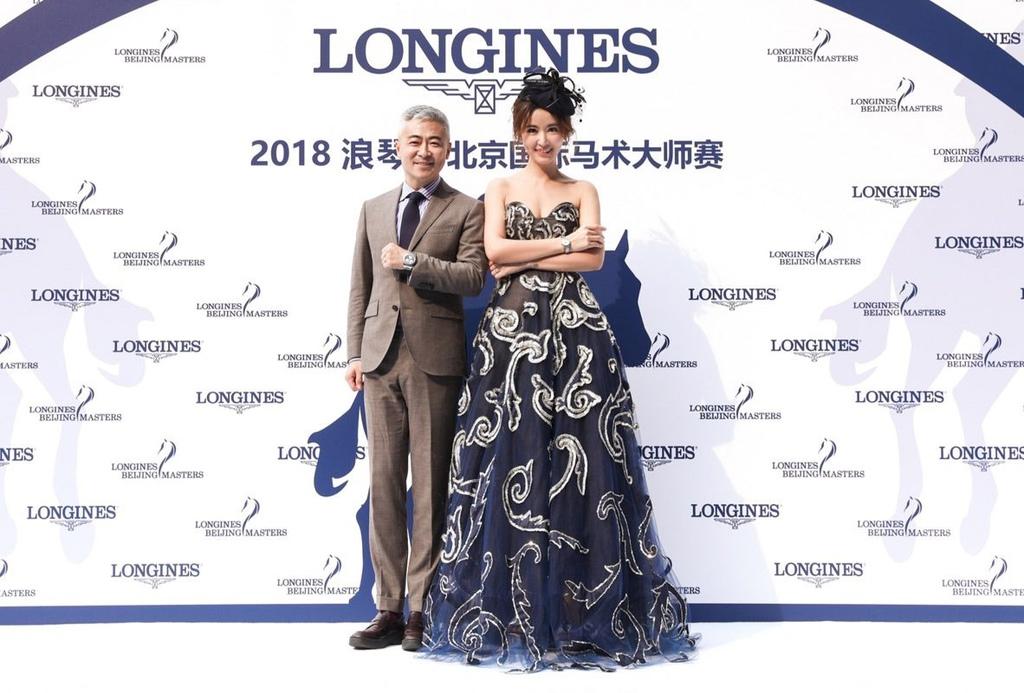 20181014 林心如 浪琴表 北京國際馬術大師賽 by hc group 01.jpg