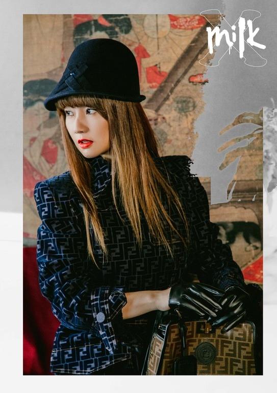 201809 MilkX 任家萱 封面人物 hc group 07.jpg