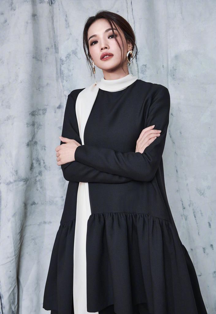 20181115 舒淇 金馬創投會議暨頒獎典禮 by hc group 01.jpg