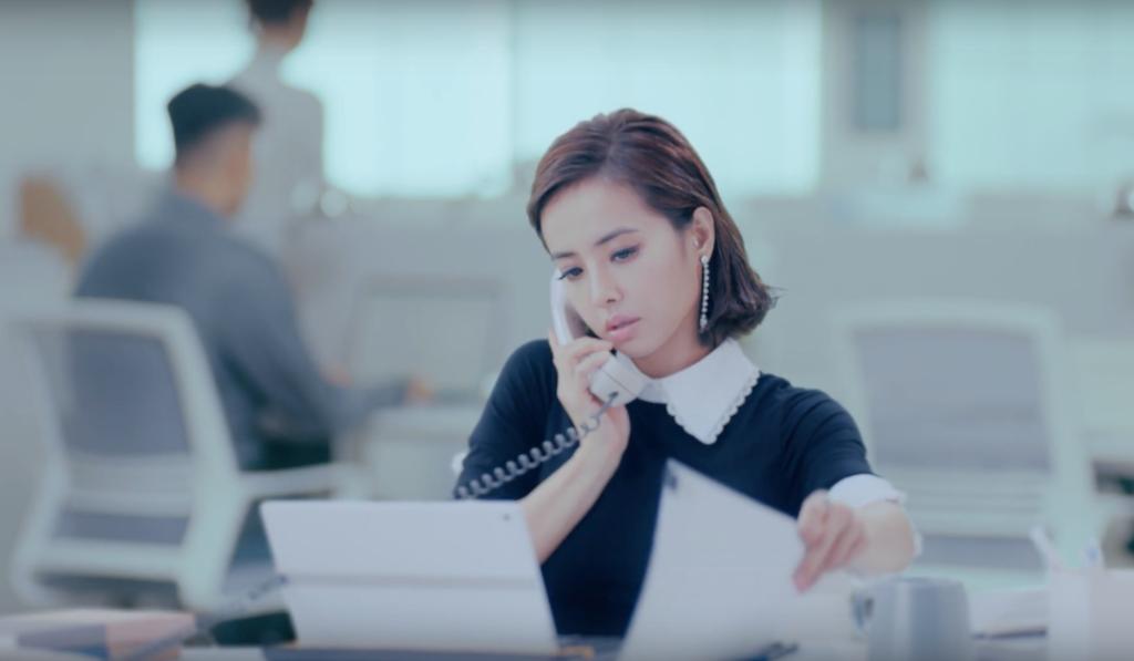 201808 蔡依林 jolin tokuyo 按摩椅 產品代言 hc group 03.png