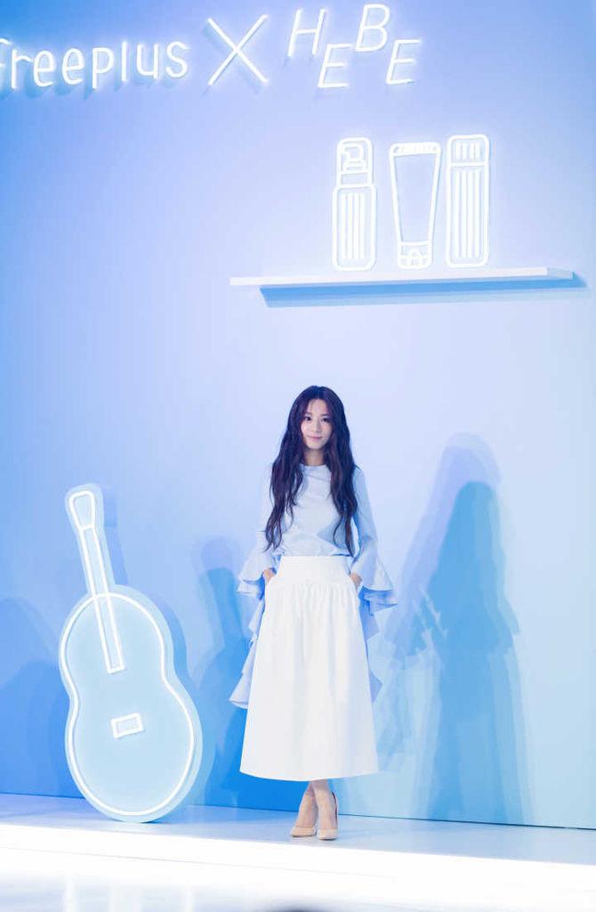 20181220 田馥甄 hebe freeplus 上海記者會 hc group 01.jpg