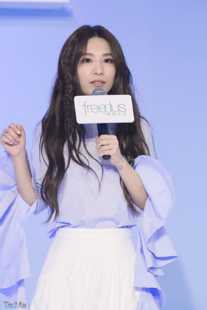 20181220 田馥甄 hebe freeplus 上海記者會 hc group 07.jpg