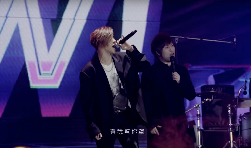20190104 羅志祥 人生無限公司 世界巡迴台中場 by hc group 03.png