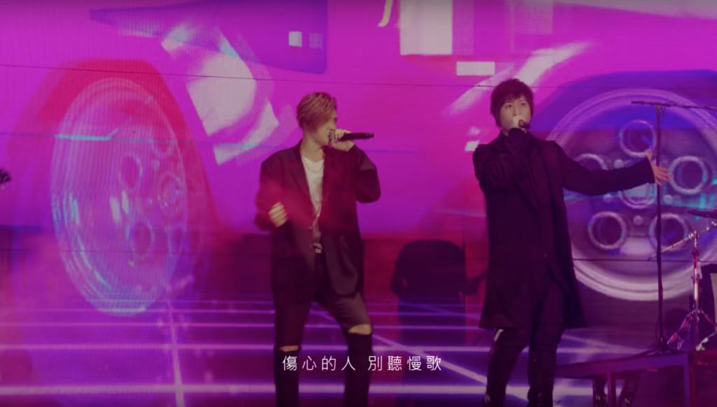20190104 羅志祥 人生無限公司 世界巡迴台中場 by hc group 04.png