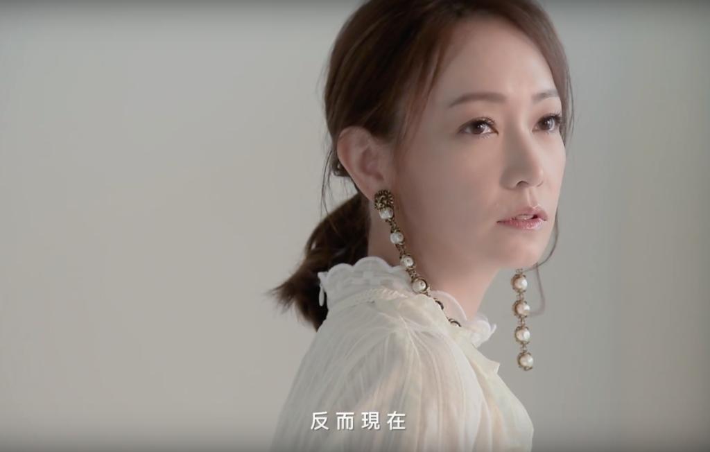 201809 儂儂雜誌 潘慧如 內頁專訪 hc group 05.png