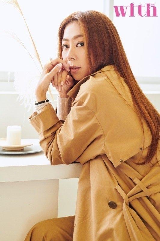 201902  with與你時尚 國際中文版 陳綺貞 封面人物 hc group 06.jpeg