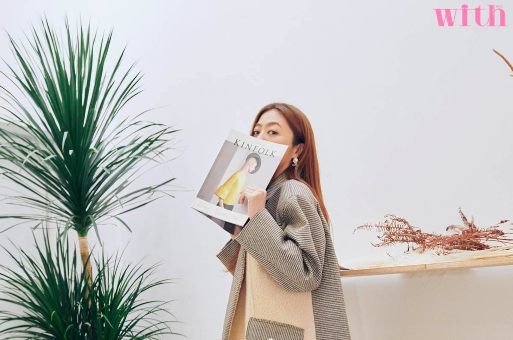 201902  with與你時尚 國際中文版 陳綺貞 封面人物 hc group 05.jpg