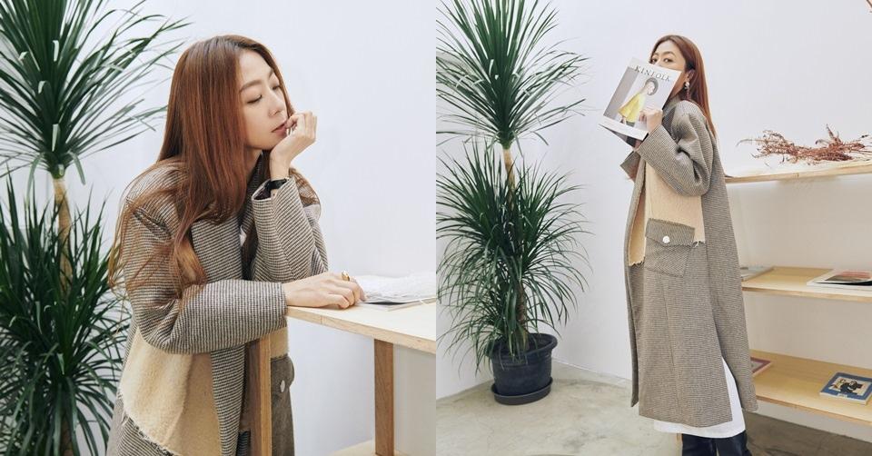 201902 with與你時尚 國際中文版 陳綺貞 封面人物 hc group 13.jpg