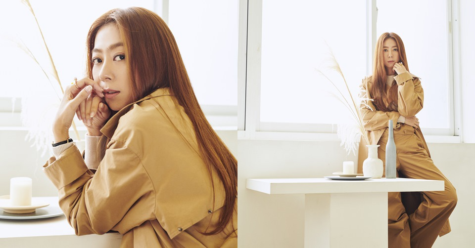 201902 with與你時尚 國際中文版 陳綺貞 封面人物 hc group 11.jpg
