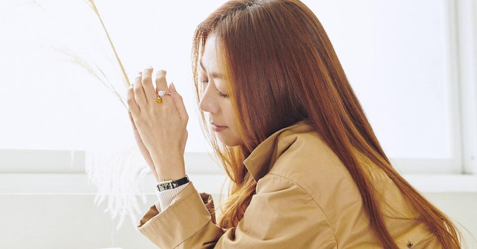 201902 with與你時尚 國際中文版 陳綺貞 封面人物 hc group 12.jpg