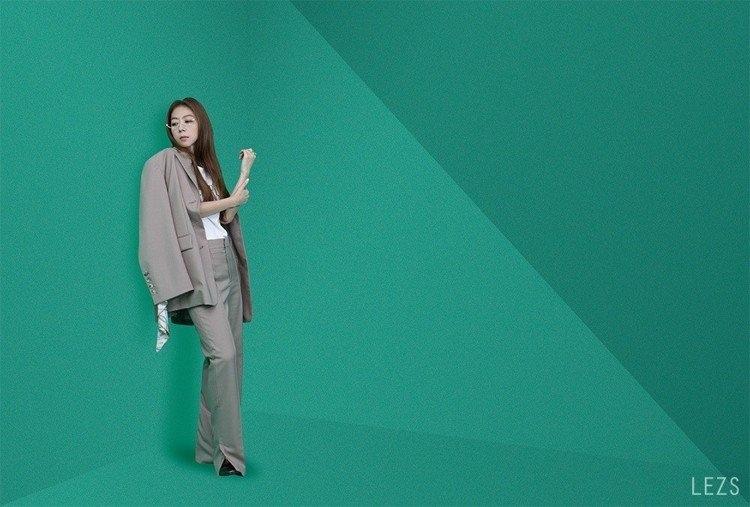 201901 Lez%5Cs meeting 女人國 冬季號 陳綺貞 封面人物 hc group 04.jpeg