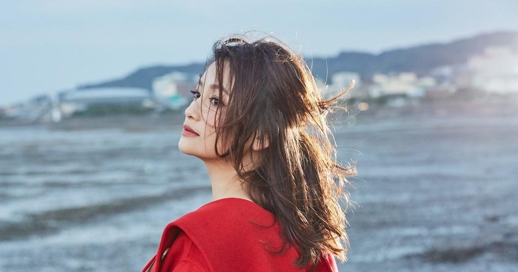 20181227 張涵雅 全新台語專輯 就是你 hc group 02.jpg