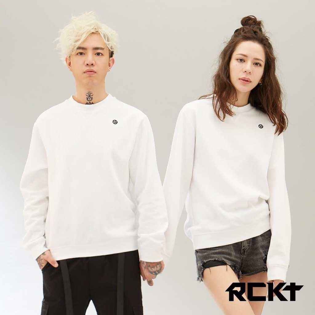 2019 謝和弦 RCKT服飾 品牌形象 group 09.jpg