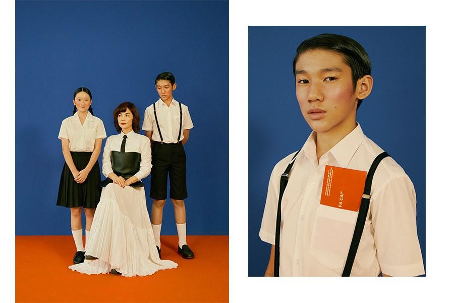 201901 milkX 一月號 陳嘉樺 封面人物 hc group 10.jpg
